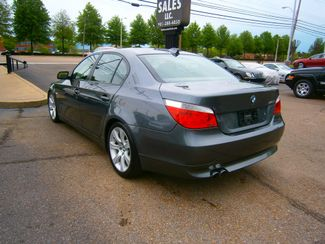 2005 BMW 545i Memphis, Tennessee 24