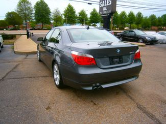2005 BMW 545i Memphis, Tennessee 25