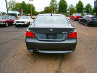 2005 BMW 545i Memphis, Tennessee 26