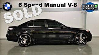 2005 BMW 545i 545 5 Series 22