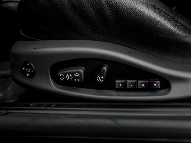 2005 BMW 645Ci Burbank, CA 16