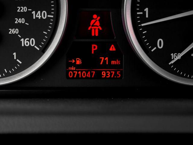2005 BMW 645Ci Burbank, CA 28
