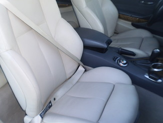 2005 BMW 645Ci CI AUTOMATIC Englewood, Colorado 12