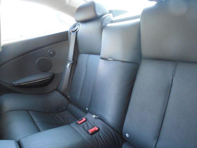 2005 BMW 645Ci Leesburg, Virginia 15