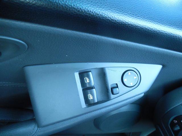 2005 BMW 645Ci Leesburg, Virginia 20