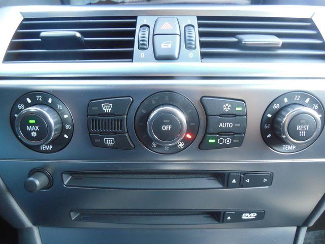 2005 BMW 645Ci Leesburg, Virginia 23
