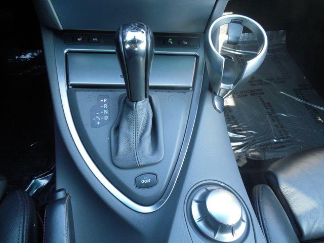 2005 BMW 645Ci Leesburg, Virginia 26