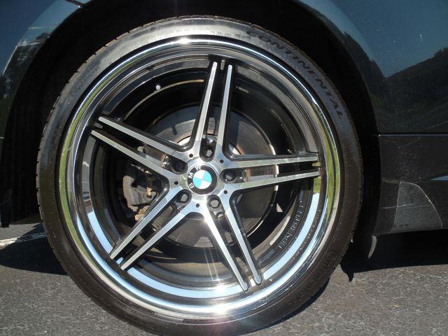 2005 BMW 645Ci Leesburg, Virginia 30