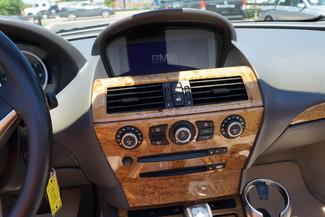 2005 BMW 645Ci Memphis, Tennessee 7