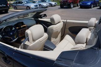2005 BMW 645Ci Memphis, Tennessee 14