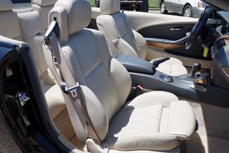 2005 BMW 645Ci Memphis, Tennessee 17