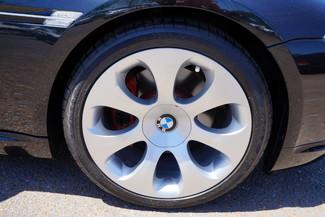 2005 BMW 645Ci Memphis, Tennessee 34