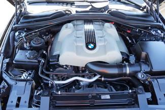 2005 BMW 645Ci Memphis, Tennessee 37