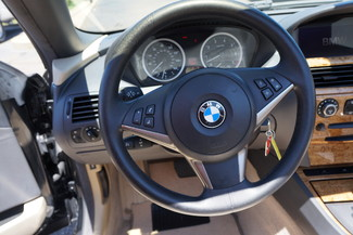 2005 BMW 645Ci Memphis, Tennessee 6