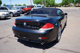 2005 BMW 645Ci Memphis, Tennessee 30