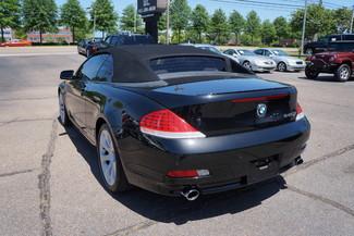 2005 BMW 645Ci Memphis, Tennessee 32