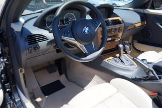 2005 BMW 645Ci Memphis, Tennessee 10