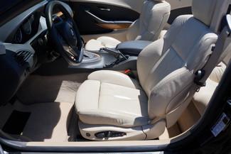 2005 BMW 645Ci Memphis, Tennessee 4