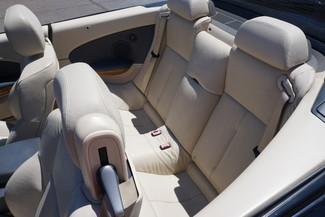 2005 BMW 645Ci Memphis, Tennessee 5