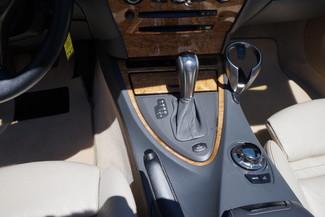 2005 BMW 645Ci Memphis, Tennessee 11