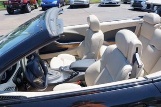 2005 BMW 645Ci Memphis, Tennessee 13