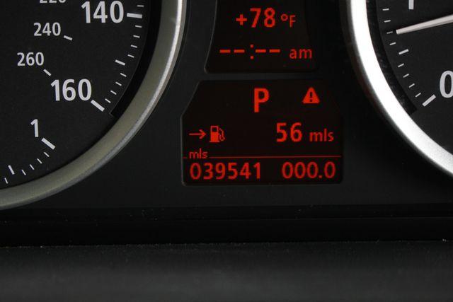 2005 BMW 645Ci RWD - NAVIGATION - ACTIVE CRUISE! Mooresville , NC 33