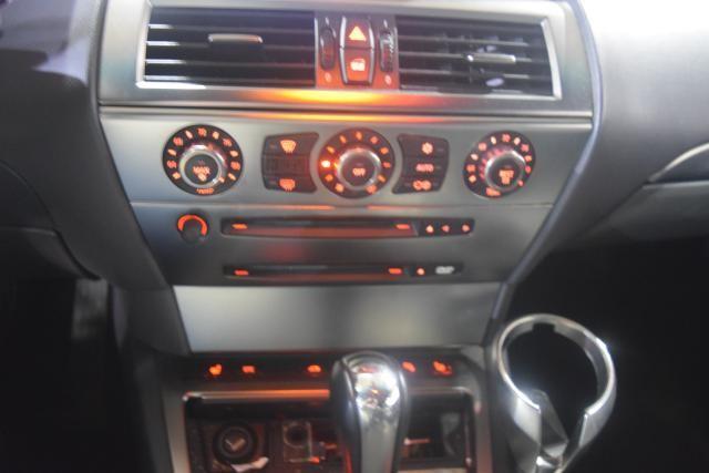 2005 BMW 645Ci 645Ci 2dr Convertible Richmond Hill, New York 10