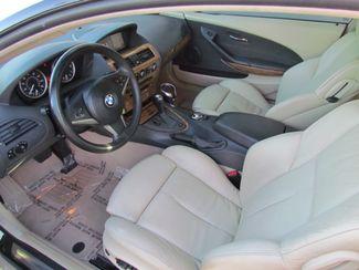 2005 BMW 645Ci Sharp Low Miles Sacramento, CA 13