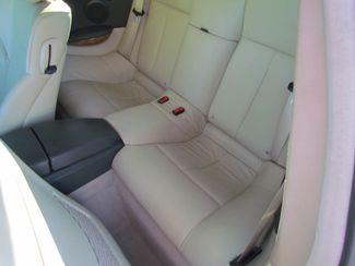 2005 BMW 645Ci Sharp Low Miles Sacramento, CA 15