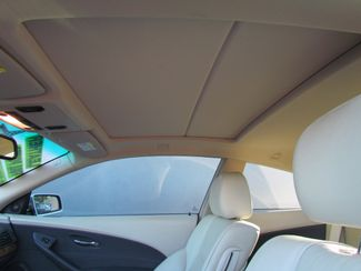 2005 BMW 645Ci Sharp Low Miles Sacramento, CA 16