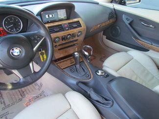 2005 BMW 645Ci Sharp Low Miles Sacramento, CA 18