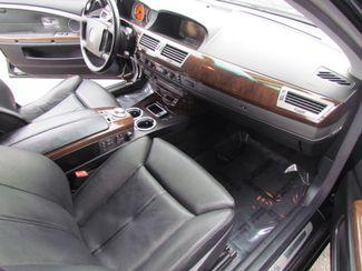2005 BMW 745i Sacramento, CA 11