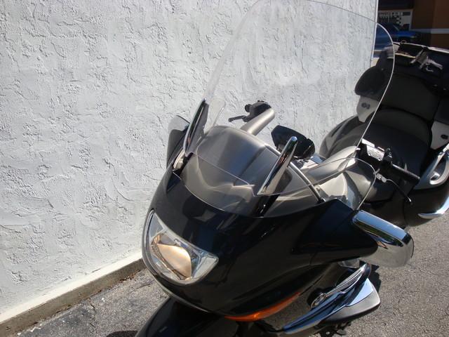 2005 BMW k1200LT Daytona Beach, FL 6