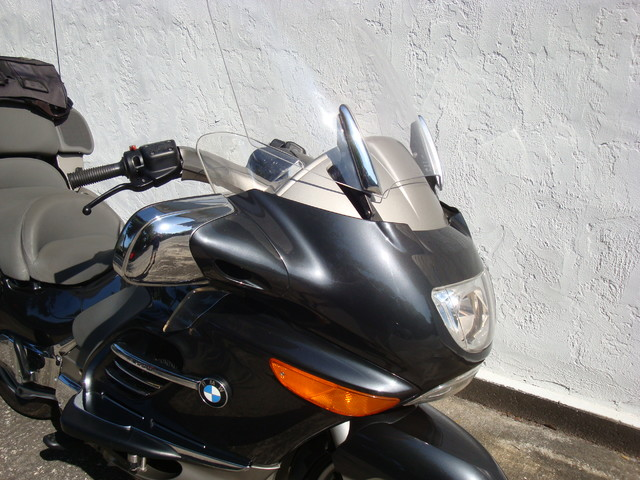 2005 BMW k1200LT Daytona Beach, FL 11