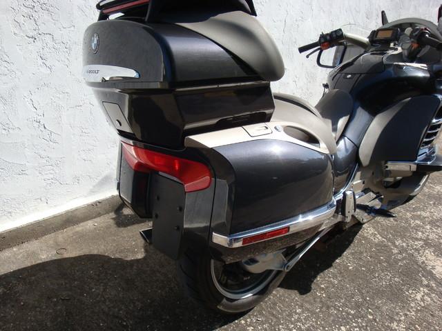 2005 BMW k1200LT Daytona Beach, FL 16