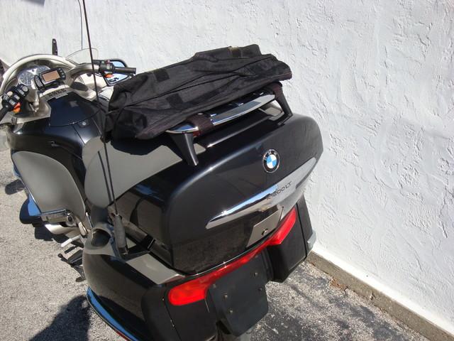 2005 BMW k1200LT Daytona Beach, FL 8