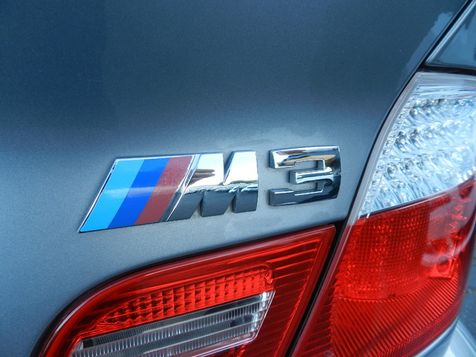 2005 BMW M Models M3  in Campbell, California