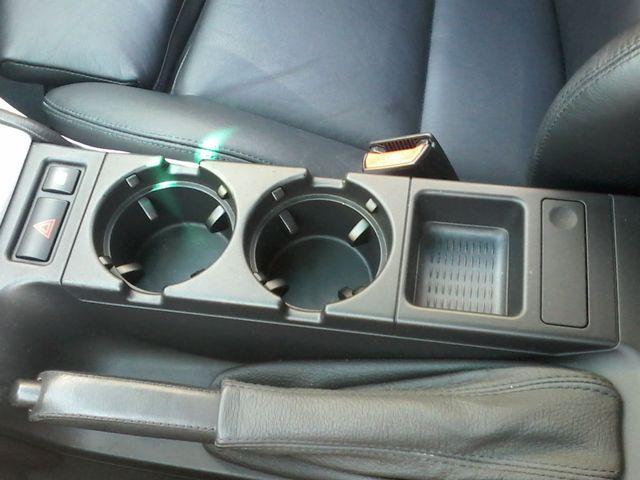 2005 BMW M Models M3 San Antonio, Texas 30