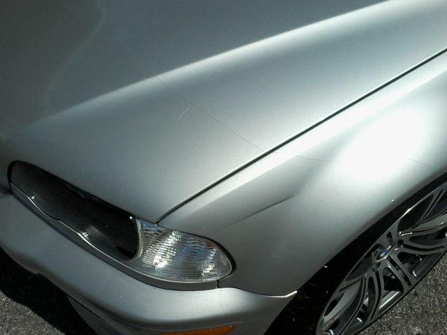 2005 BMW M Models M3 San Antonio, Texas 39