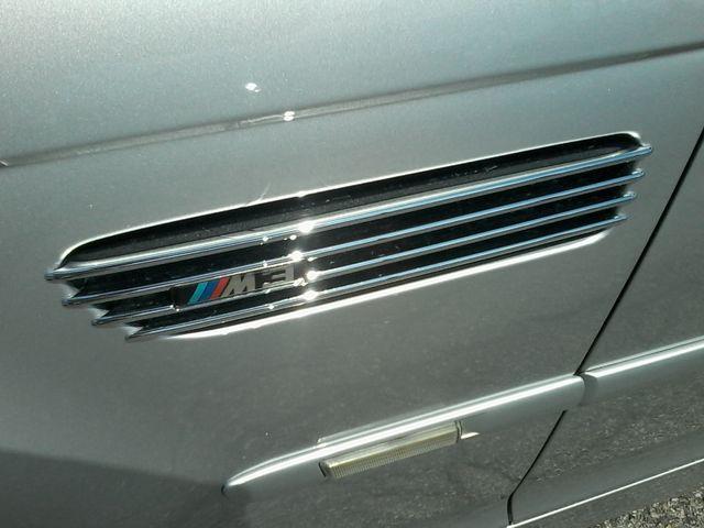 2005 BMW M Models M3 San Antonio, Texas 10