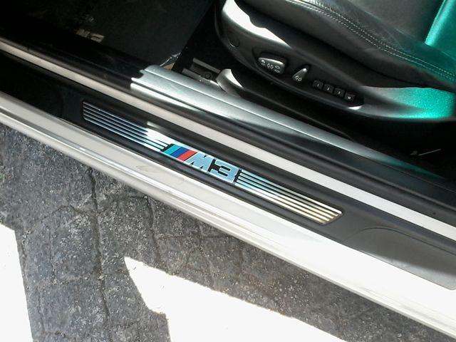 2005 BMW M Models M3 San Antonio, Texas 32