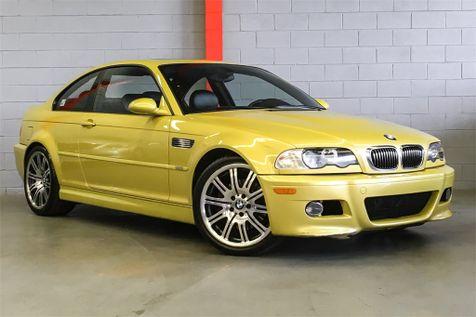 2005 BMW M Models M3 in Walnut Creek