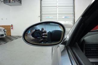 2005 BMW M3 Convertible Kensington, Maryland 25