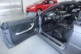 2005 BMW M3 Convertible Kensington, Maryland 26