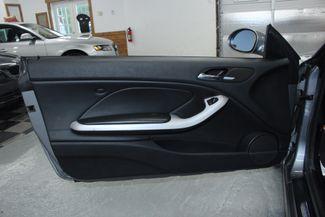 2005 BMW M3 Convertible Kensington, Maryland 27
