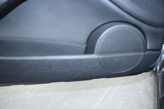 2005 BMW M3 Convertible Kensington, Maryland 30