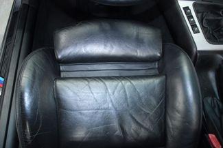 2005 BMW M3 Convertible Kensington, Maryland 35