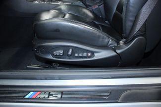 2005 BMW M3 Convertible Kensington, Maryland 36