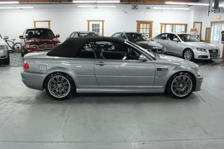 2005 BMW M3 Convertible Kensington, Maryland 5