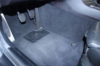 2005 BMW M3 Convertible Kensington, Maryland 38